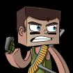 Minecraft Türk Güncellemeler & Yenilikler