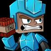 Minecraft Plugin