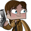 Minecraft Story Mode (Hikaye Modu)