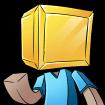 Minecraft Doku(Texture) Paketi
