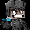Minecraft Yardım & Destek